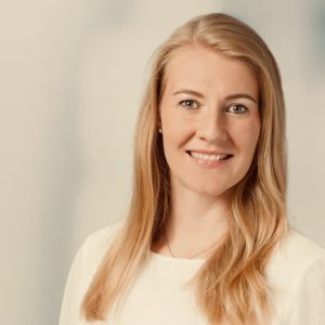 Katrin Almeroth